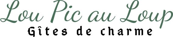 Gîtes de charme au Pic Saint Loup | Lou Pic au Loup